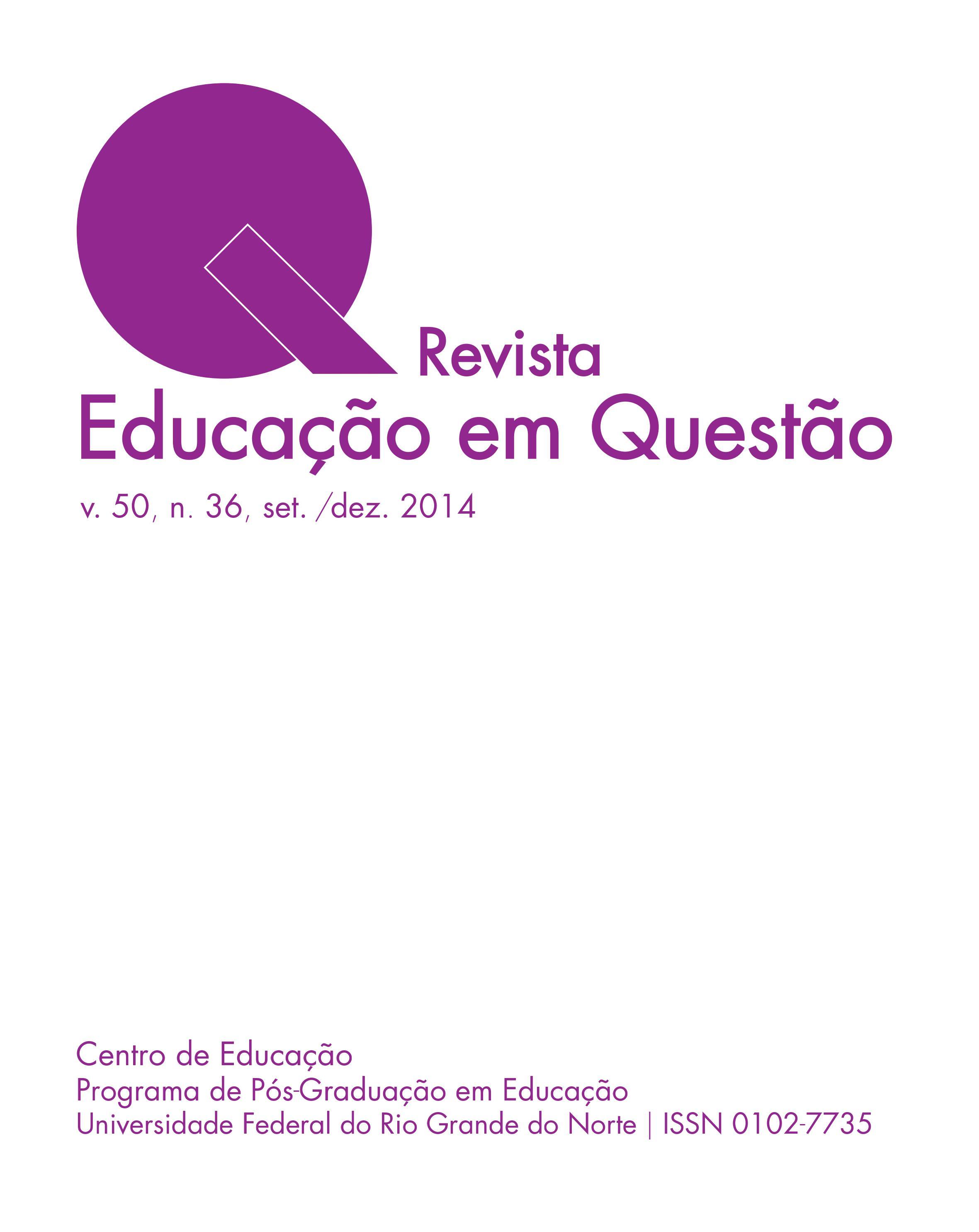 65e2040494354 (PDF) Oportunidades de aprendizagem e cidadania responsável  práticas  democráticas em sala de aula